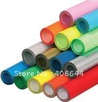 hot fix flock vinyl,heat transfer flock vinyl,0.5m*25m,korean quality