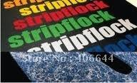 flock hot fix vinyl,t-shirt vinyl,heat transfer vinyl,hot fix film,0.5m*25m,korean quality