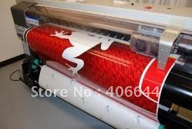 flock heat transfer t-shirt vinyl,0.5m*25m,korean quality