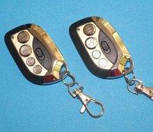 popular door remote