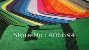 flock heat transfer vinyl,hot fix vinyl,hot fix film for t-shirt and garment,0.5m*25m,korean quality