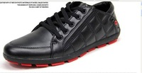 S @ lee-better shoes sneakers recreational shoe running shoes lovers sneakers together