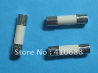 100 Pcs Ceramic Fuse 3.15A 250V 5mm x 20mm Fast Blow Hot Sale