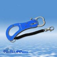 fishing tool /   Fish controller