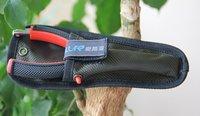stainless fishing tool /  fishing pliers