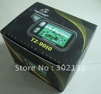 2012 hot-selling  and promotional Two way car alarm Tomahawk TZ9010