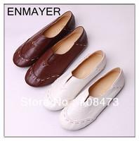 Туфли на высоком каблуке ENMAYER LD-2015-6-1-5416fvgtmj