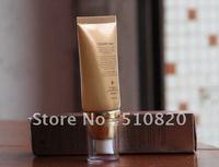 Free shipping 10pcs waterproof BB Cream/Whitening BB Cream/Facial Cream 4