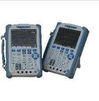 Free shipping ! Hantek DSO1060 Portable Digital Handheld Oscilloscope 60MHZ