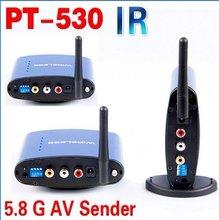 popular wireless av sender