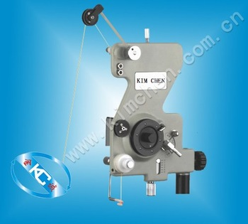 Big Mechanical tensioner TCL (0.20-0.60)for coil winding machine