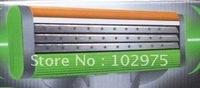 Shaver blades 1lot=50packs=200pcs (4blades/pack)------P4 eu version the top quality razor blades EMS free shipping