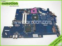 LAPTOP MOTHERBOARD for LENOVO G550 series LA-5082P INTEL GL40 Intel GMA X4500 INTEGRATED DDR3