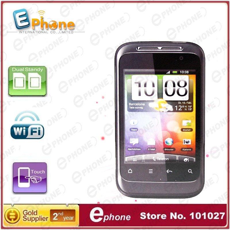 buy new smartphone cheap