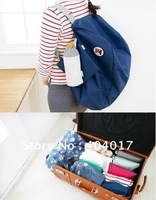 free shipping wholesale 2012new fashion design bag organizer