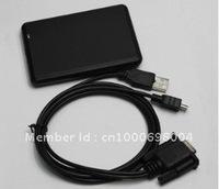 RFID 125K ID -232 COM card reader