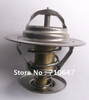 car thermostat used for CITROEN / PEUGEOT  1338-23,96160901,9616090180,