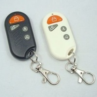 Free Shipping! Garage Door Remote Control Duplicator 433.92/433MHz, 315MHz  ( Waterproof style)