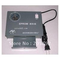 EPROM UV Eraser Ultraviolet Light UV EPROM Eraser