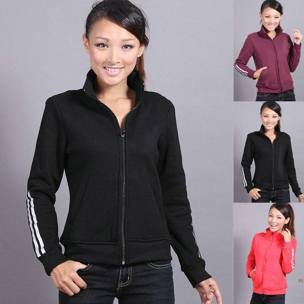 Широкий ассортимент Дешевые спортивной одежды-плееров на ваш выбор
