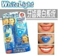 Promotion sales Dental Tooth Whitening Teeth Whitener Whitelight Gel retail box ice price