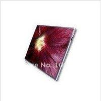 Perfectly LP154WU1 (TL)(B1) 42T0613 42T0612 T61 Z61 T500 W500 laptop LCD screen wholesale&retail