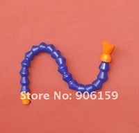 Universal cooling tube/ cooling pipe /water/oil  pipe tube/G3/8-600mm-flat head