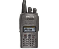 Lisheng AT-V80/V81 two way radio