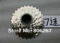 DNP Epoch 7 Speed Freewheel Cog 11-28T 7S speed For shimano system bike MTB cassette mountain xc
