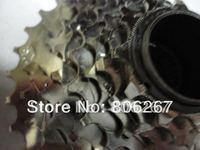 DNP Epoch 9 Speed Freewheel Cog 11-32T 9S speed For shimano system bike MTB cassette mountain xc