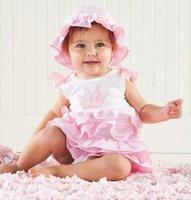 wholesale 5pcs/lot babys girl's harness short pants/trousers,girl summer suspender pants