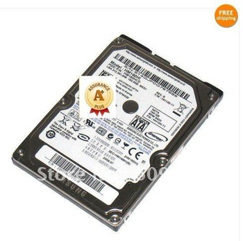 FREE SHIPPING FOR HM160HI 160GB 5400RPM 8MB Cache 2.5 Inch SATA Internal Notebook Hard Drive