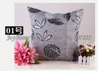 Classic Printed Cushion Cover, High Quality Printed Cushion Cover,Nice Chair Cushion Cover,Free Shipping,Wholesale+Retail