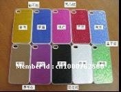 Colorful  Hard Case for Mobile phone