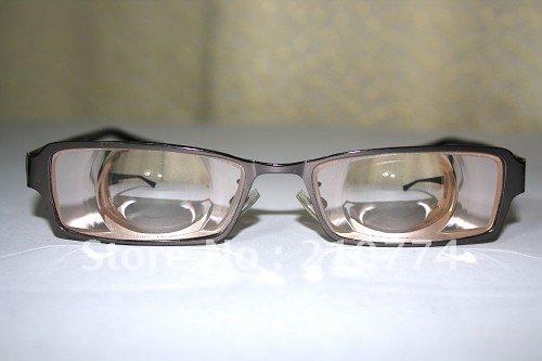 Eyeglass Frames For High Myopia : myopic - DriverLayer Search Engine