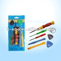 Installation Repair Opening Tools for iPhone accessories .Packing include 8 parts