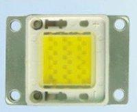 80-85lm/W:10W high power led,DC Forward Voltage:32V-36V,DC Forward Current:1050mA