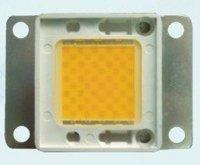80-85lm/W:50W high power led,DC Forward Voltage:32V-36V,DC Forward Current:1750mA