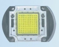 80-85lm/W:100W high power led,DC Forward Voltage:32V-36V,DC Forward Current:3500mA