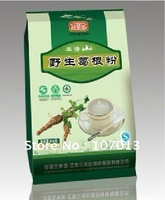 450g/bag economical packing!100% Natural and organic tea Kudzu root powder,HACCP,ISO