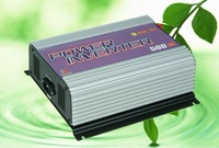 500W Grid Tie Power Inverter,DC 22V-60V(48V 24V) AC 220V 230V 240V,Solar/Wind Factory Wholesale