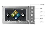 "Автомобильный видеорегистратор On sale 26 Mar. F185 2.5"" Big LCD Screen car dvr with Infra-Red Night-Vision Vehicle dvr car black box"