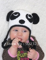 Wholesale,Baby  cotton beanies , handmade animal hat,crochet hats,baby beanies,baby hats,20pcs/lot mix style & size freeshipping