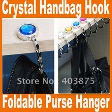 handbag holder reviews