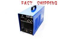 TOSENSE air plasma cutter machine 80A 380V 3Phase  CUT80 (CE&BV)