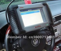 Super DS708 Auto Diagnostic Scan Tool --Factory price