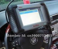 Super DS708 scanner--ds708 auto diagnostic