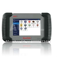 Free update (one year warranty)ds708 scanner--Fast delivery