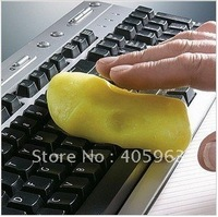Free shipping keyboard cleaner/Super Clean/computer cleaner /monitor CLEAN TOOLS