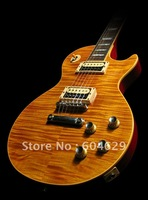 prime Guitar Musical Instruments New Arrival Custom Shop Slash Appetite orange electric guitar